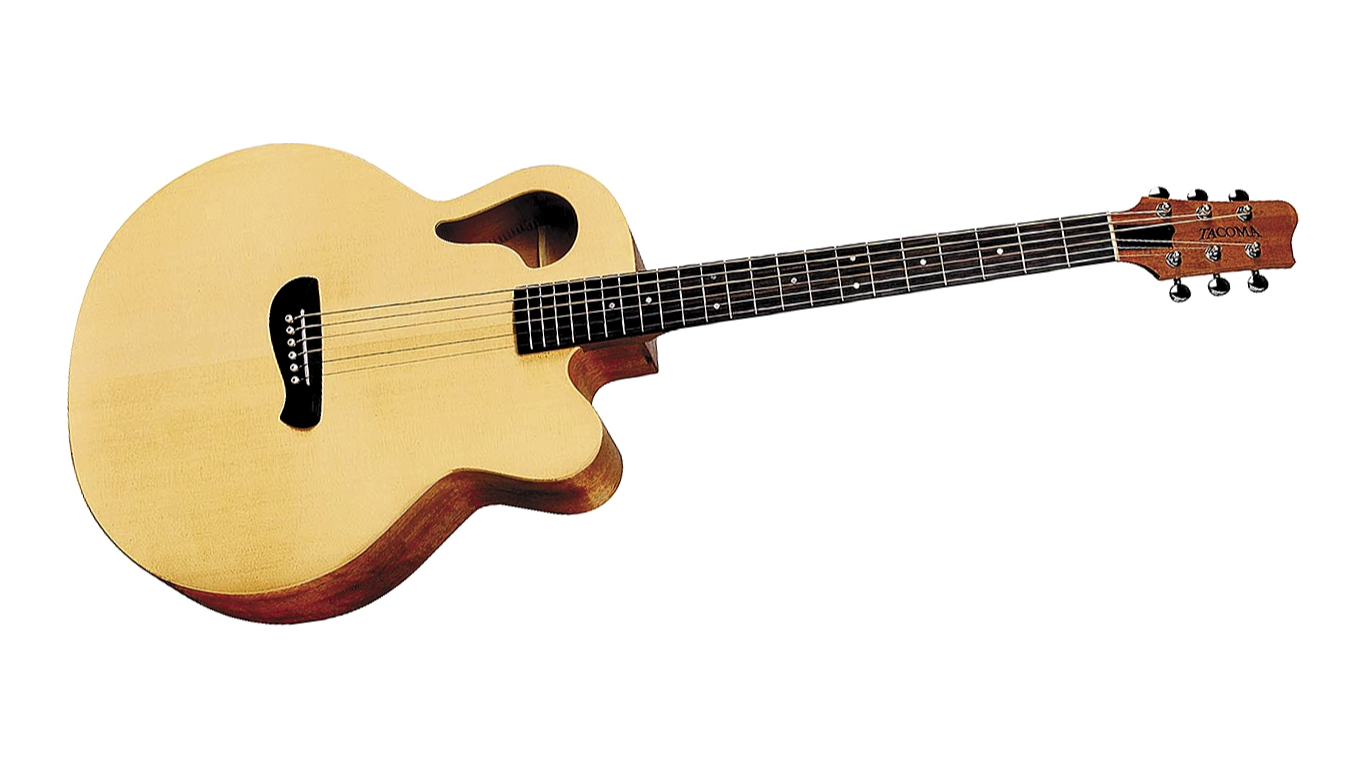 8 Ways on How To Play The B minor on guitar