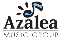 Azalea Music Group