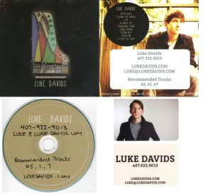 luke-davids-cd-example