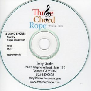 terry-gorka-cd-example